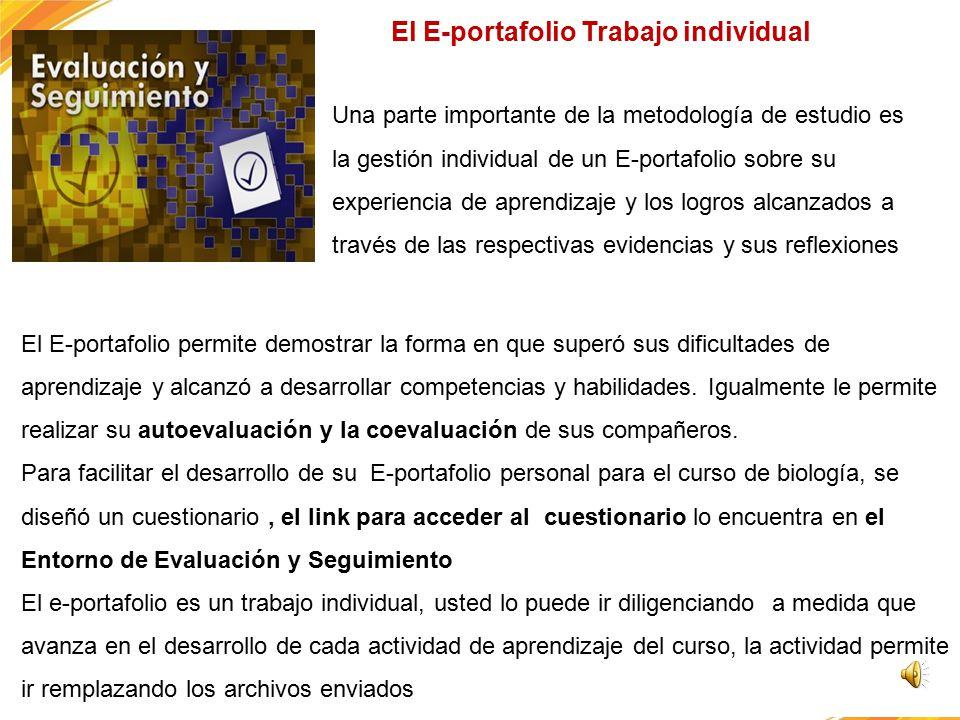 FI-GQ-GCMU-004-015 V. 001-17-04-2013 Para la entrega de los productos de las diferentes actividades realizadas en los Entornos de Aprendizaje Colabora