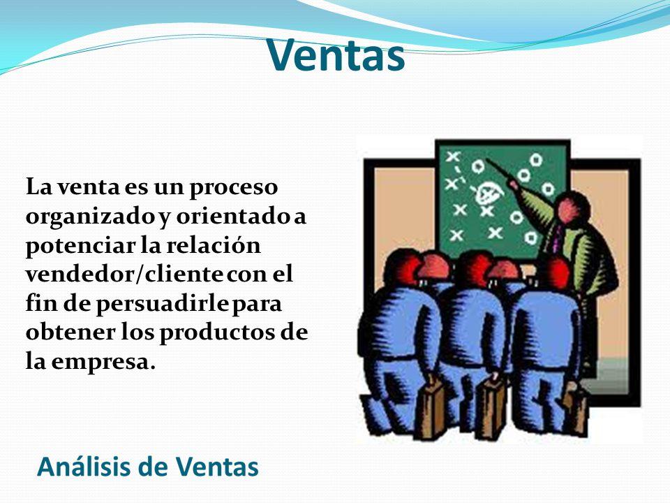 Sector económico ESTIMACION DE LA DEMANDA: La demanda es la cantidad de producto (Q) que un mercado requerirá en determinado tiempo.
