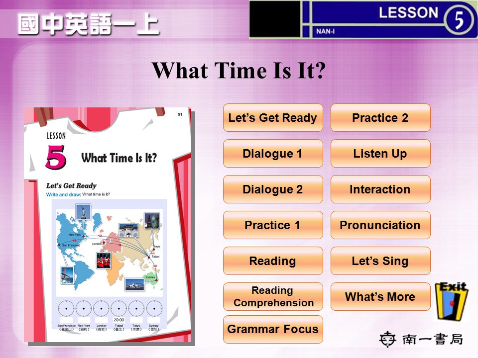Practice 2 Grammar in Context: A.Fill in the blanks with the following words in proper forms.