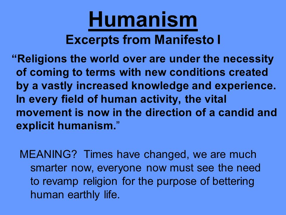 """""""Religions the world over are under the necessity of coming to terms with new conditions created by a vastly increased knowledge and experience. In ev"""