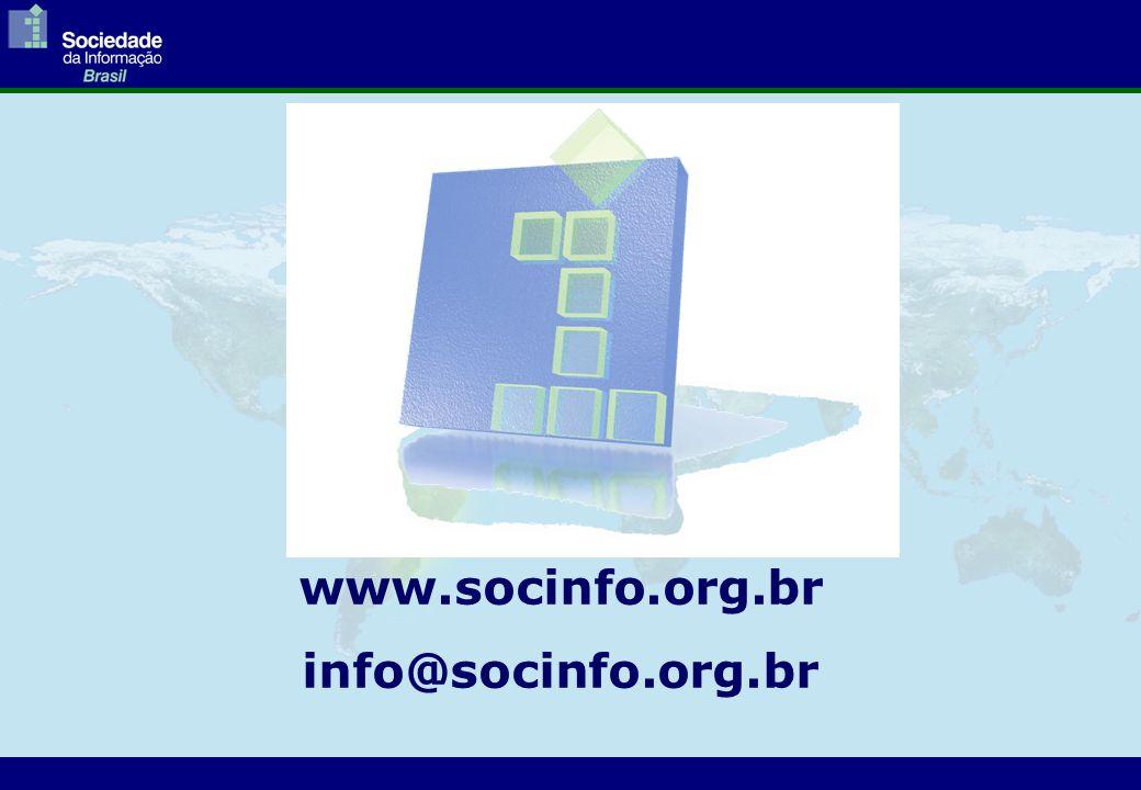 www.socinfo.org.br info@socinfo.org.br