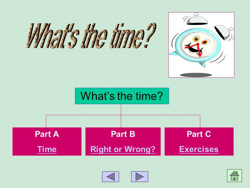 Numbers (Answers) 5five 10ten 15fifteen 20twenty 25twenty-five 30thirty 35thirty-five 40forty 45forty-five 50fifty 55fifty-five
