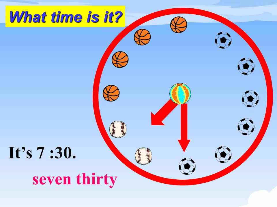 1.Time is life. 2. Every second counts. 3. All time is no time when it is past.