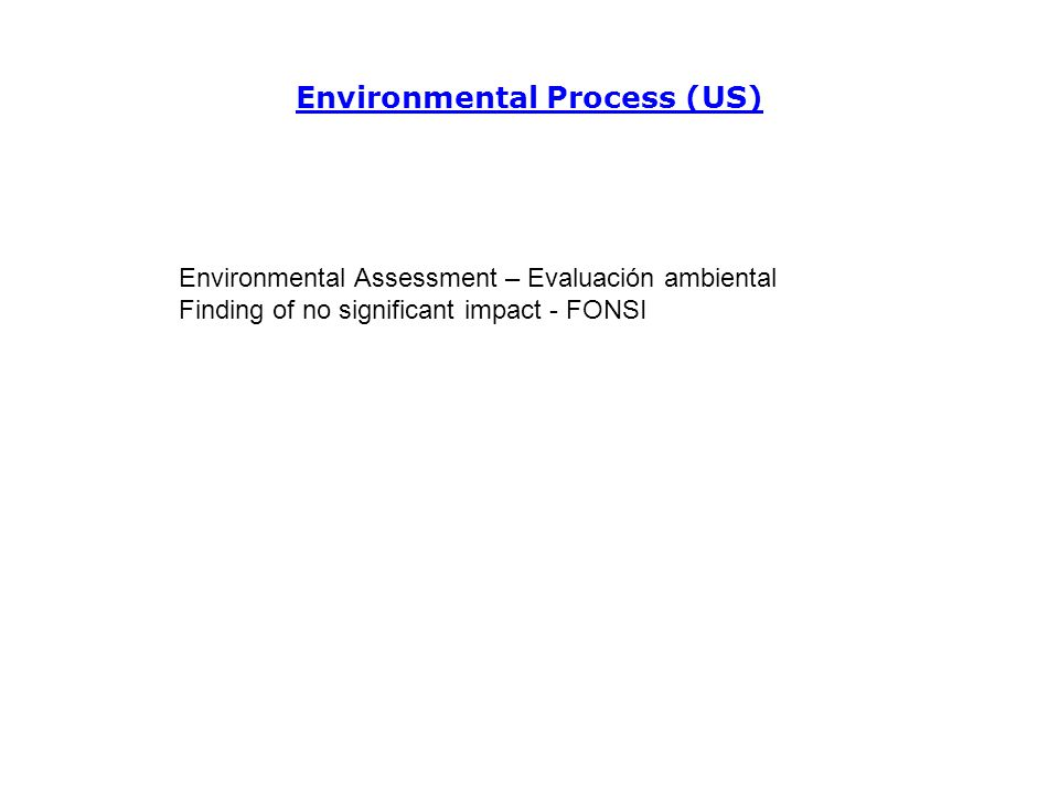 Final Design – Proyecto ejecutivo Planning Documents Facility plan – Anteproyecto Master Plan – Pan Maestro PER (Preliminary engineering report) - Anteproyecto