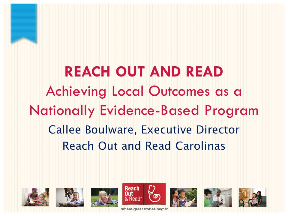 What we can now do… 1.Provide quantitative measures of program quality and model fidelity 2.Relate this data to short-term outcomes with parents and families 3.Establish individualized action plans for each program 4.More successfully allocate resources across program needs
