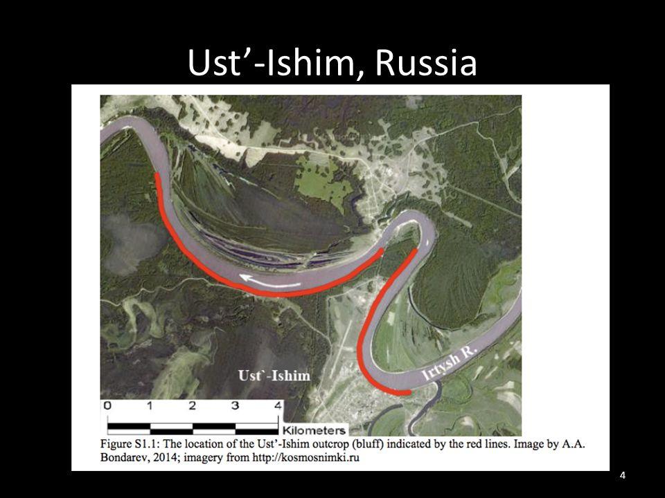 Ust'-Ishim, Russia 4