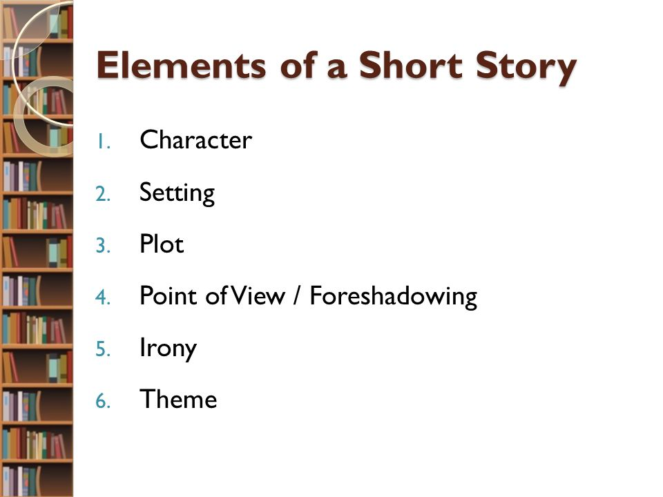 Independent Reading Independent reading of your novel for fifteen minutes Write a one paragraph character sketch about a character in your novel.