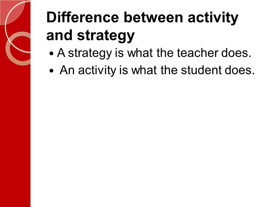 77 1. Dedicate a portion of each regular classroom lesson to explicit vocabulary instruction.