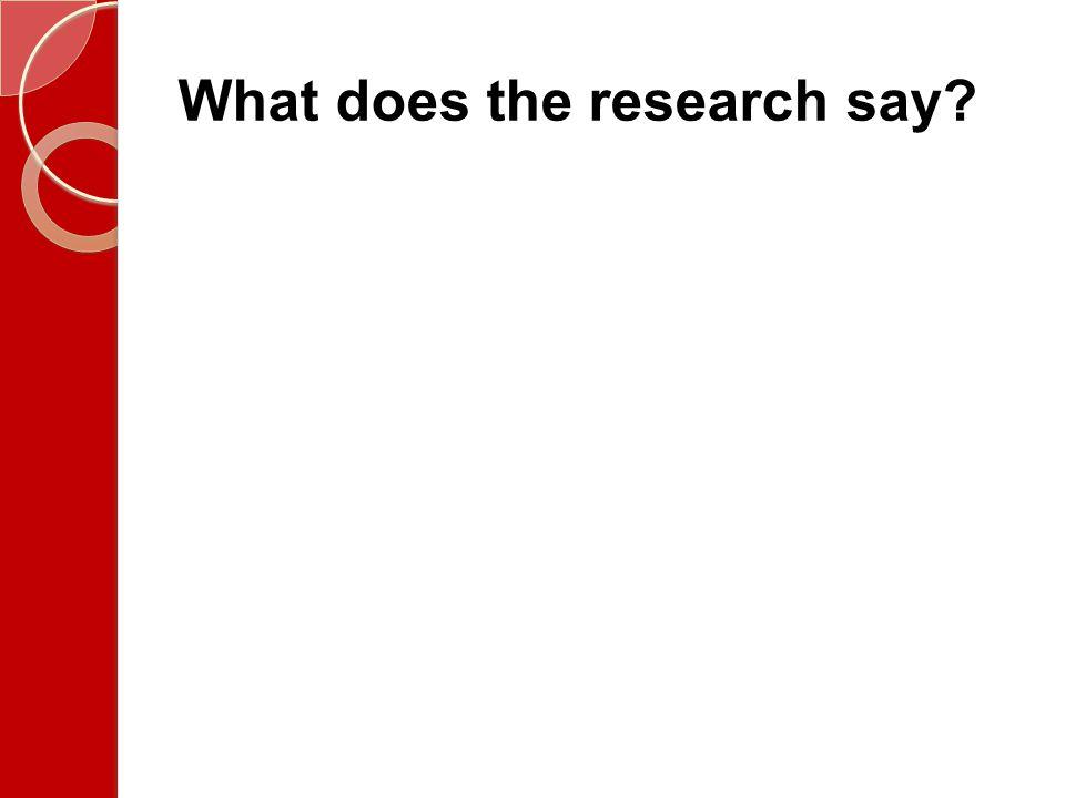 Example: Step 3: Define unfamiliar words.