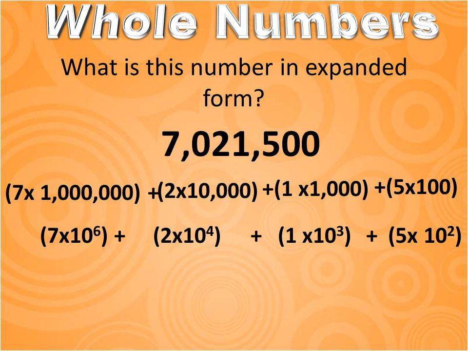 What is this number in expanded form.