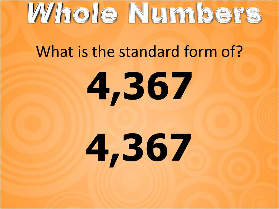 What place value is the 2 in this number? 4,829,105 Ten thousands