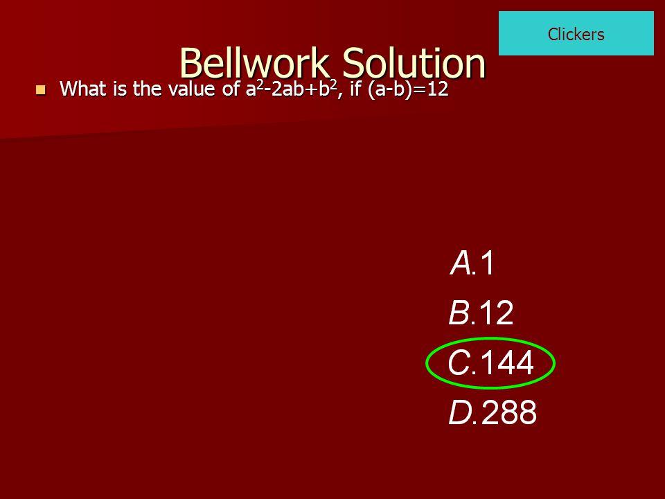 Homework 11.5 2, 16-19, 22, 28-30 2, 16-19, 22, 28-30