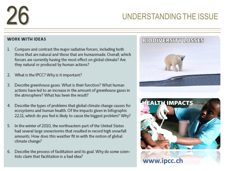 26 www.ipcc.ch