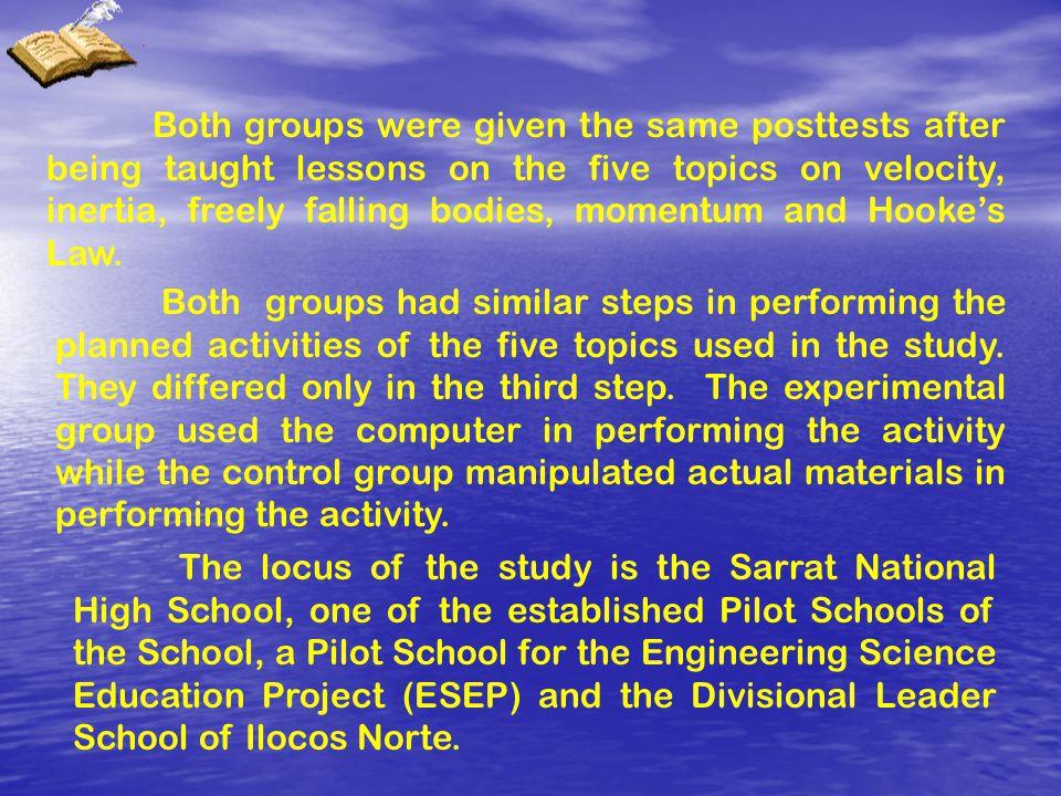 Thank You So Much! SHIRLEY P. CADAY SARRAT NATIONAL HIGH SCHOOL Sarrat, Ilocos Norte
