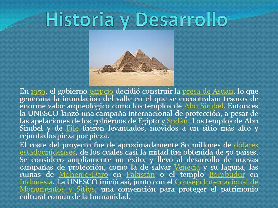 Comisión del Patrimonio de la Humanidad