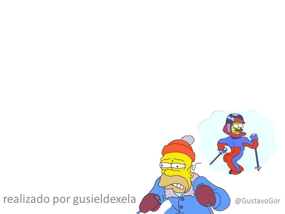 @GustavoGor