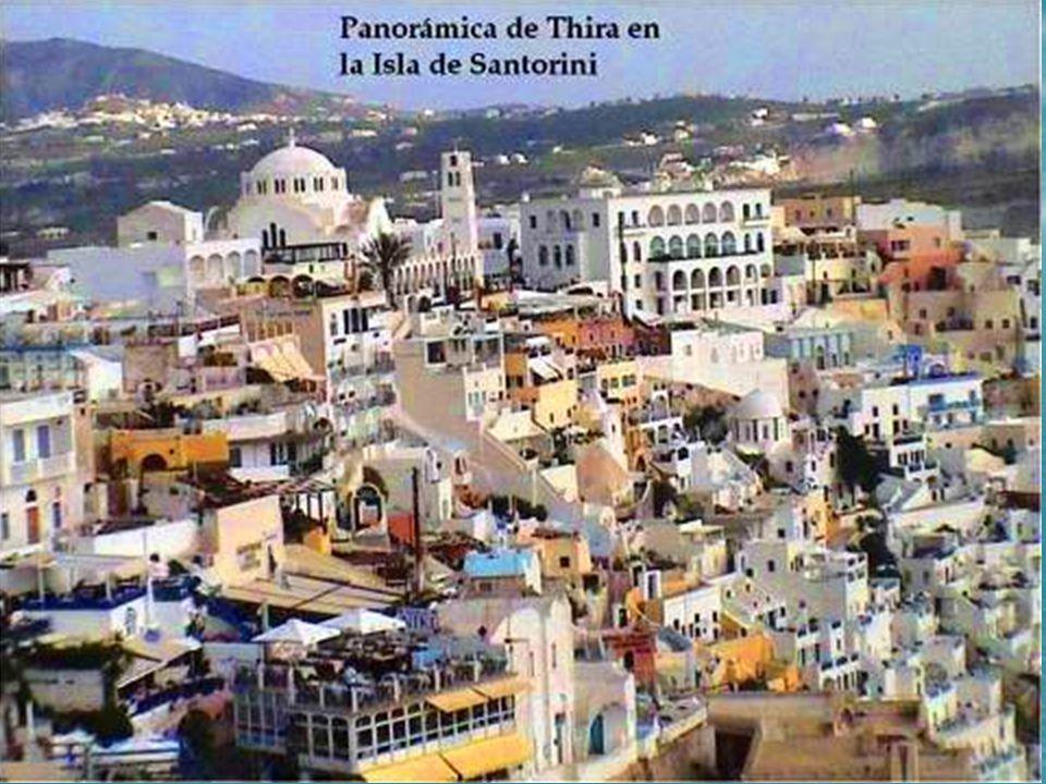 Destacan sus catedrales, tanto la católica como la ortodoxa y su museo arqueológico.