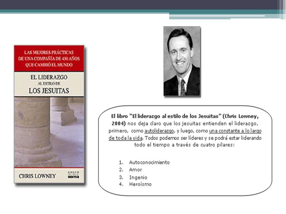 ENCUESTA Técnica estructurada para recopilar datos, que consiste en una serie de preguntas, escritas y/o orales, que debe responder un entrevistado.