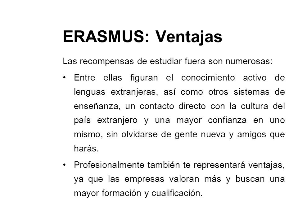 OPII: Oficina de Programas Internacionales de Intercambio Tel: 96.387.70.02 Fax: 96.387.77.19 email: via@upvnet.upv.es http://apiwebs.rec.upv.es/via Horario: 11:30 - 13:00 OPII Ágora ETSIT