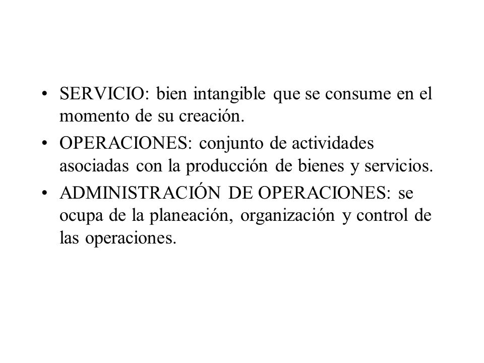 NATURALEZA DEL PRODUCTO BIENES DE CONSUMO –PRODUCTOS DE CONVENIENCIA –PRODUCTOS DE TIENDA –PRODUCTOS ESPECIALES BIENES INDUSTRIALES