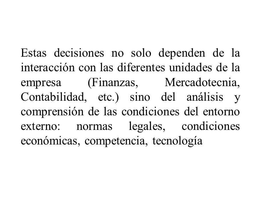 DISEÑO DE PROCESO Requiere: –Identificar las componentes del producto y su orden de ensamble.