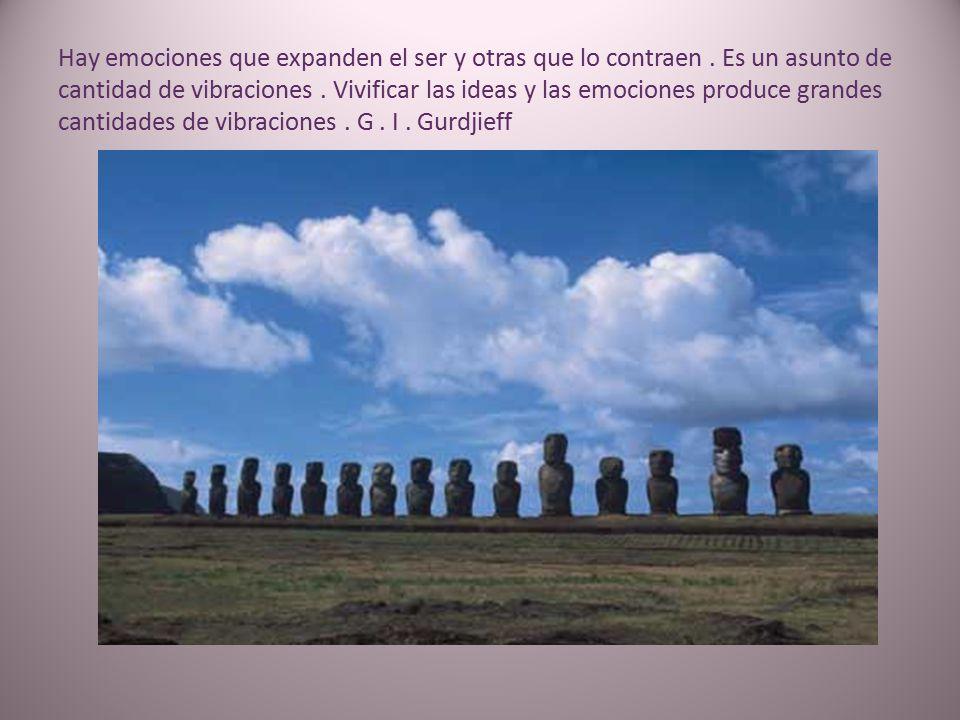 No podemos comprender la razón objetiva a la luz de la razón subjetiva. La razón objetiva significa terminar con la subjetividad y tener una experienc