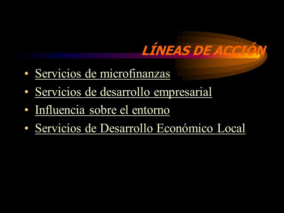 EL CEPESIU Organización privada de desarrollo (OPD).