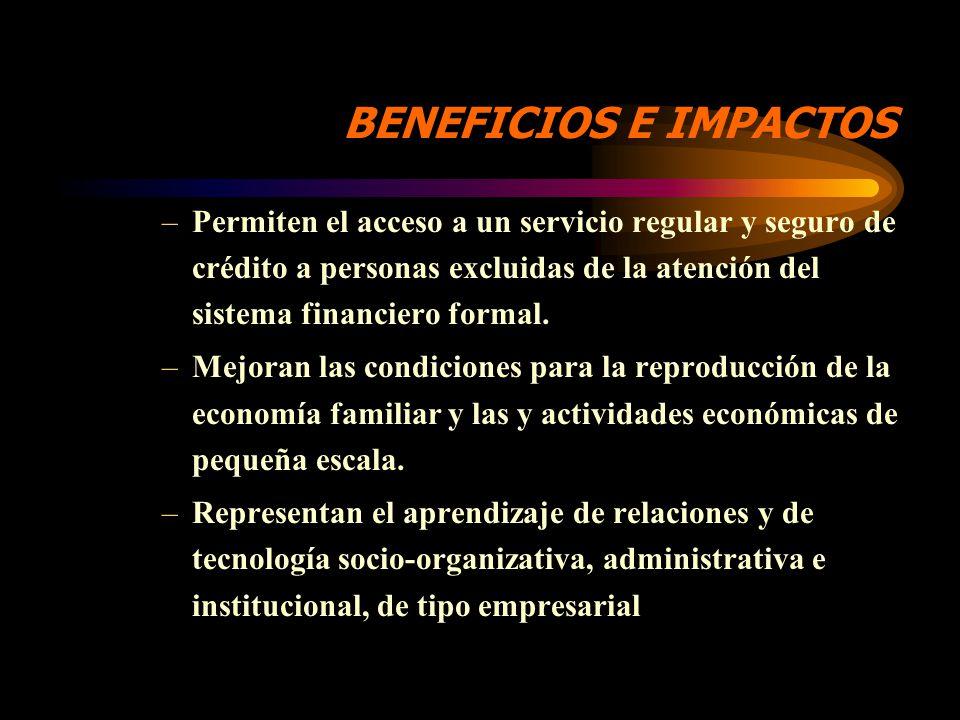 ELEMENTOS METODOLÓGICOS La promoción de las SPI es un servicio de Asistencia Técnica de CEPESIU a comunidades, grupos u organizaciones interesadas en formar su propia empresa de servicios de ahorro y crédito.