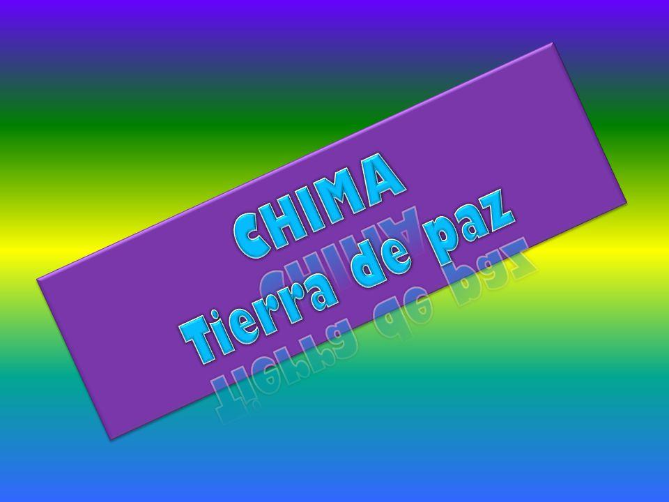 SALIDA CREDITO PAG.PRIN.