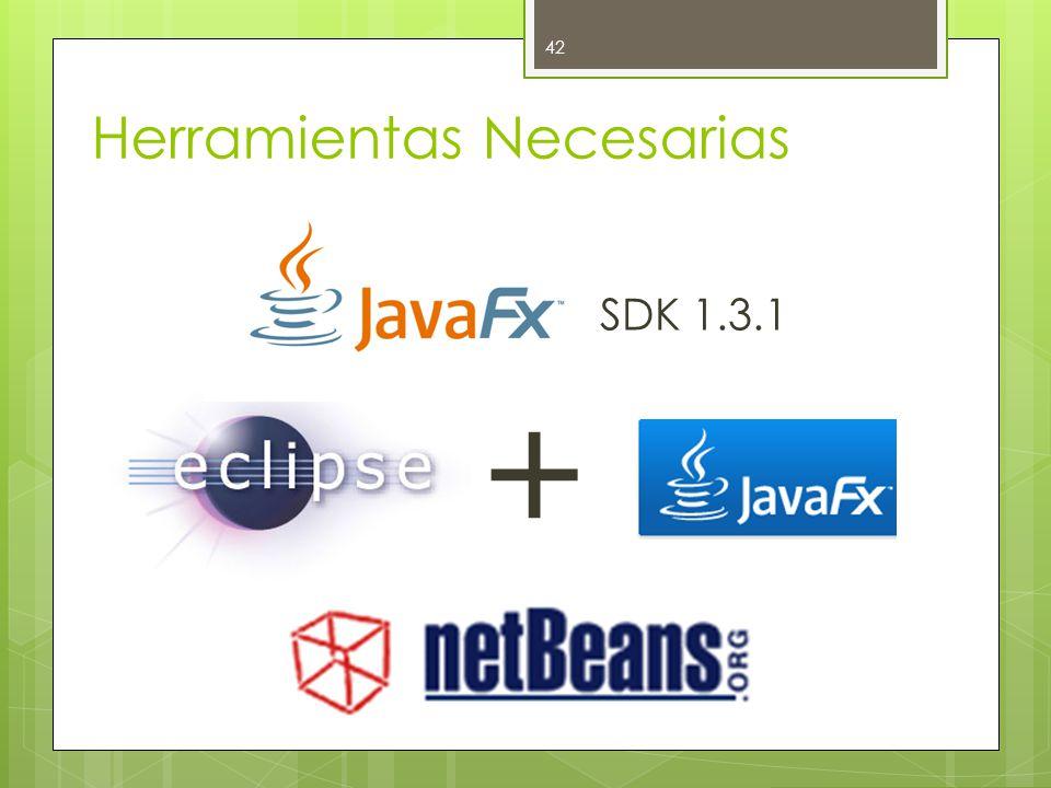 Herramientas Necesarias + SDK 1.3.1 42
