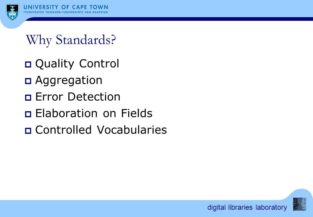 digital libraries laboratory dc.format