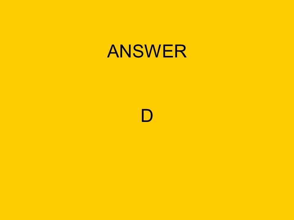 15. I like playing hopscoth. hangisinde belirtilmiştir. a)b) c)d) 0:00
