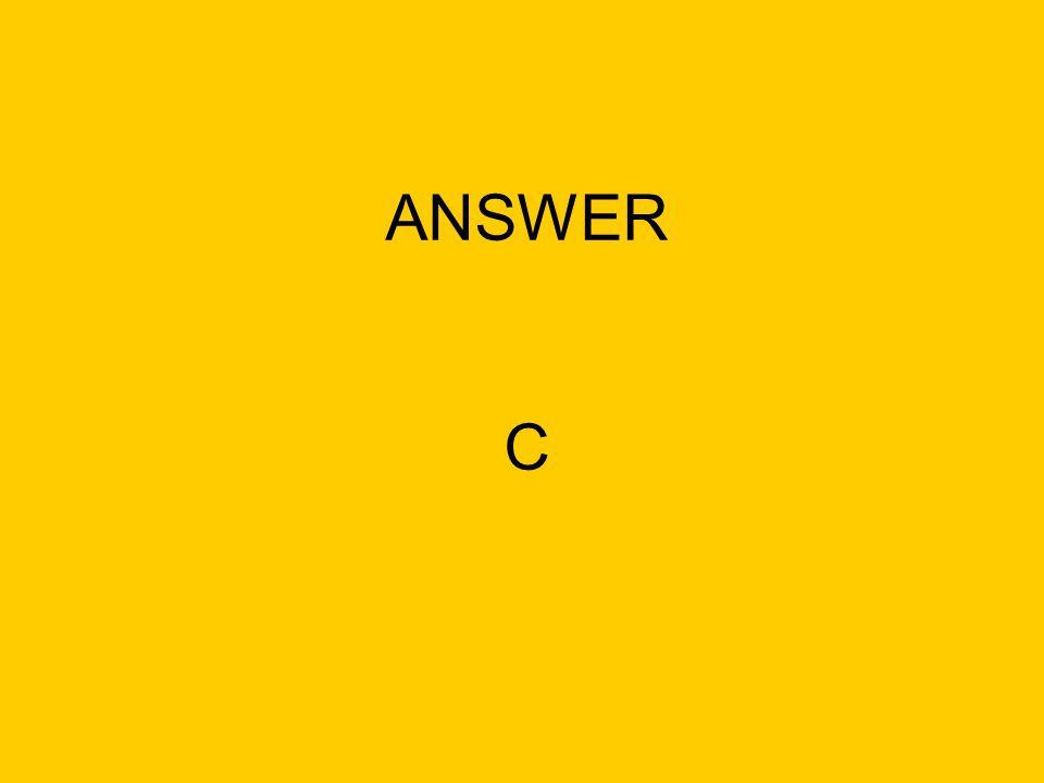16. I like flying kite. cümlesini ifade eden resim hangisidir a)b) c)d) 0:00