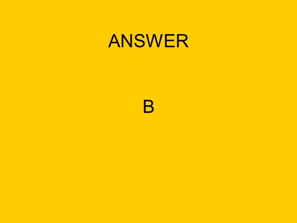 20. Verilen diyaloğu tamamlayan soru cümlesi hangisidir.