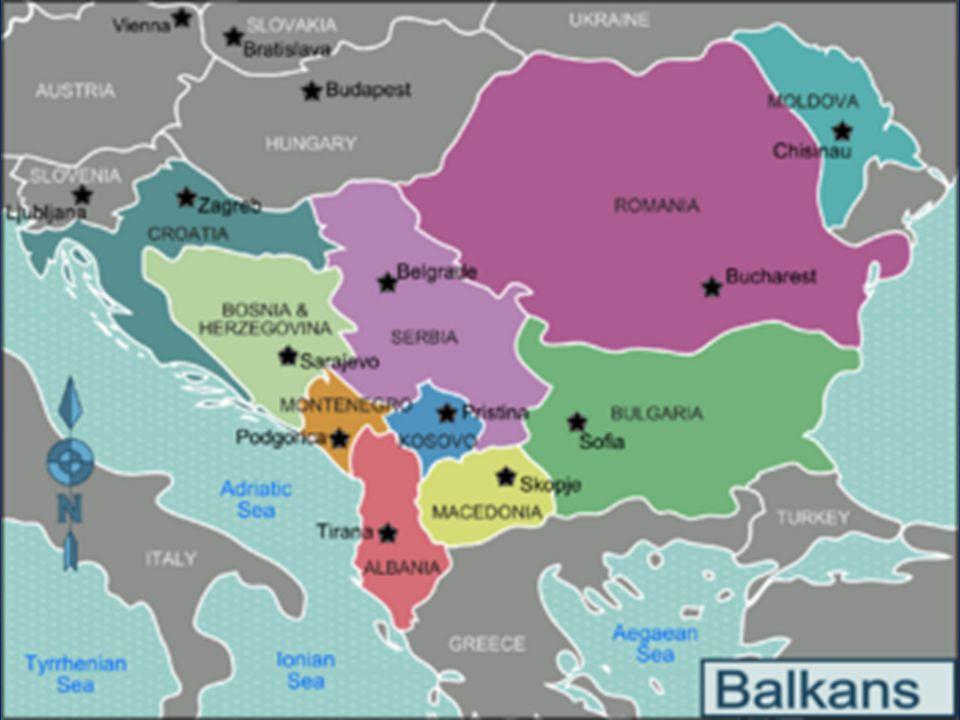 War with Mamluks