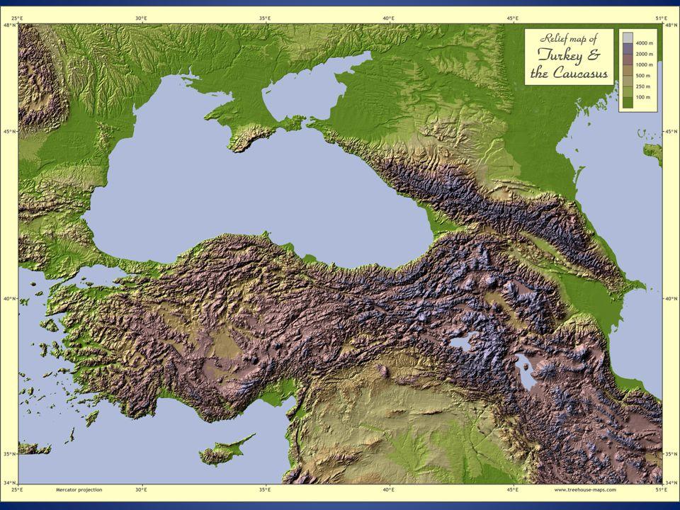 OTTOMAN EMPIRE – WEEK 4 Bayezid II 1481-1512 Selim I 1512-20 Suleyman I 1520-66