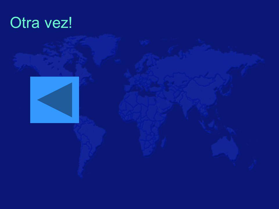 Translate this command in the tu form Study! Estudid! Aprendas! Estudia!