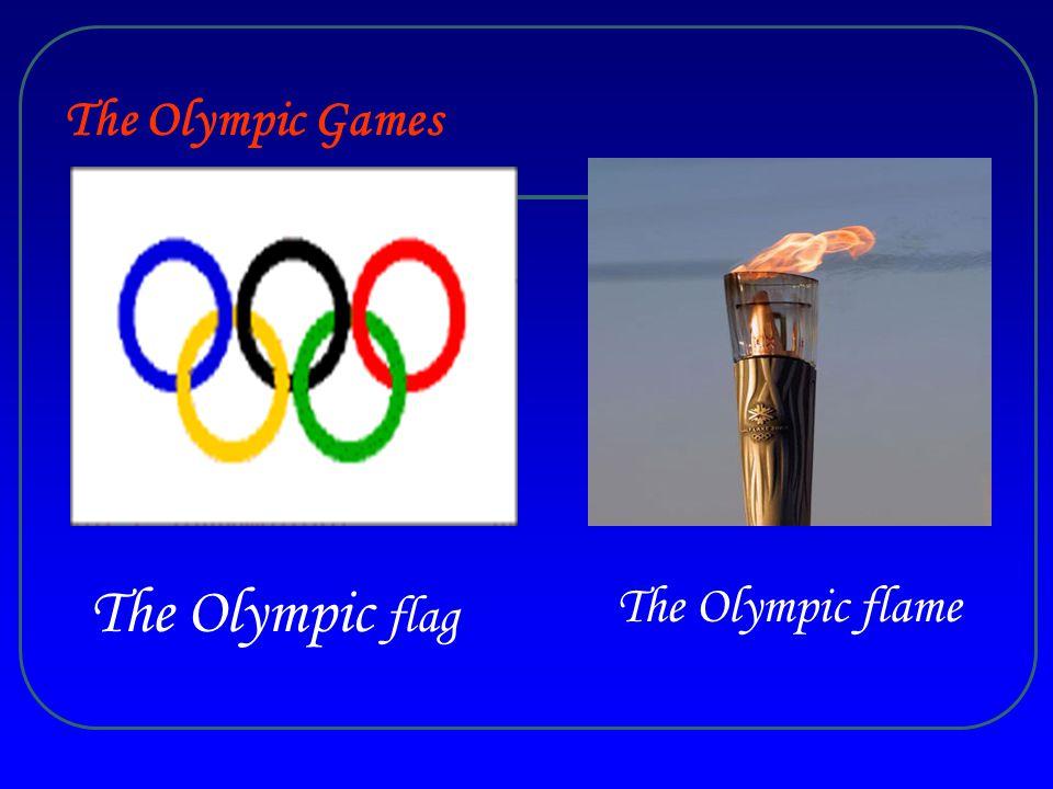 你 Welcome to Beijing 北 京 欢 迎 2008 Beijing Olympic Mascots