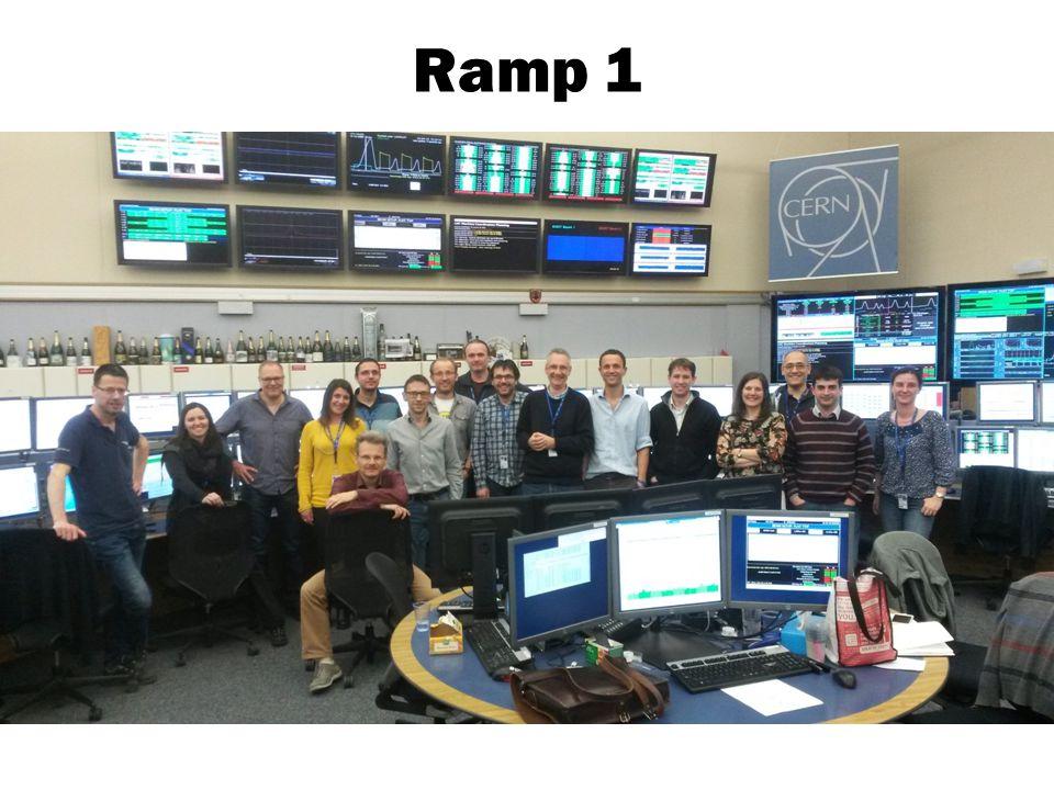 Ramp 1