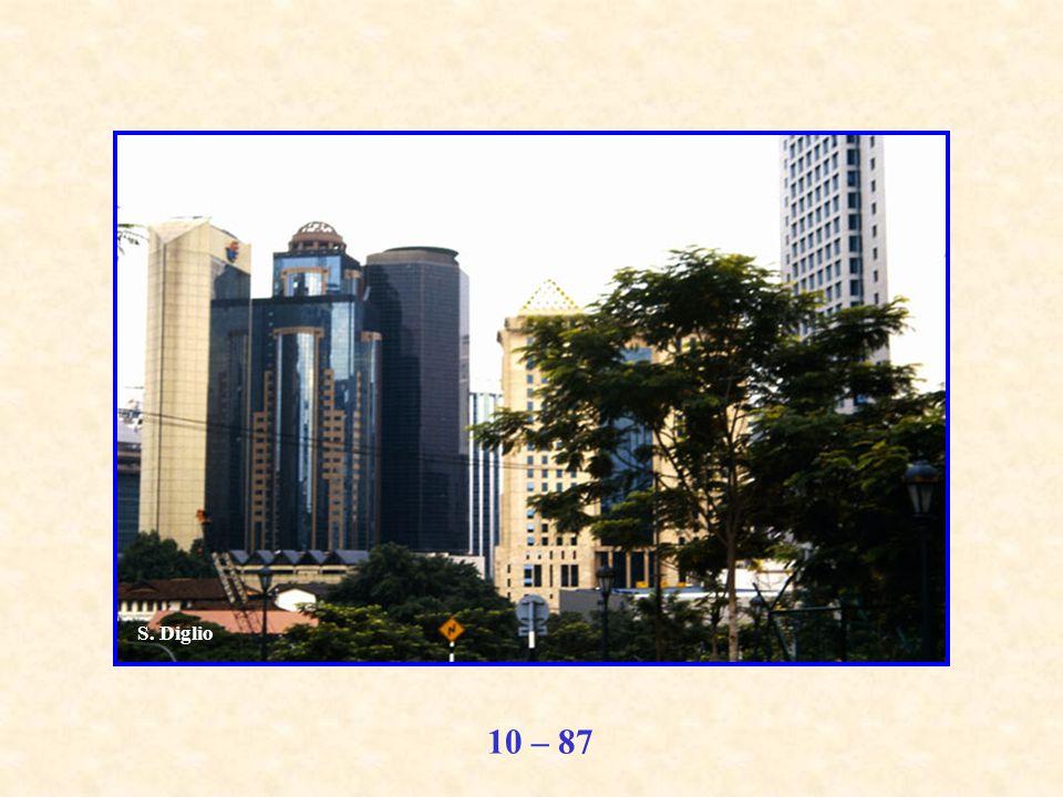 10 – 87 S. Diglio