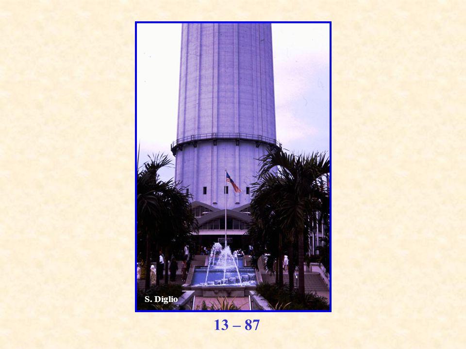 13 – 87 S. Diglio