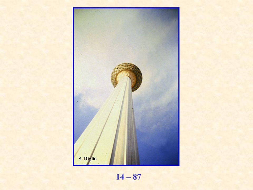 14 – 87 S. Diglio