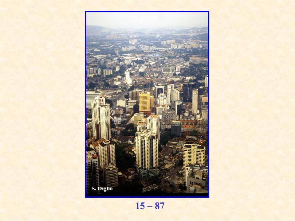 15 – 87 S. Diglio