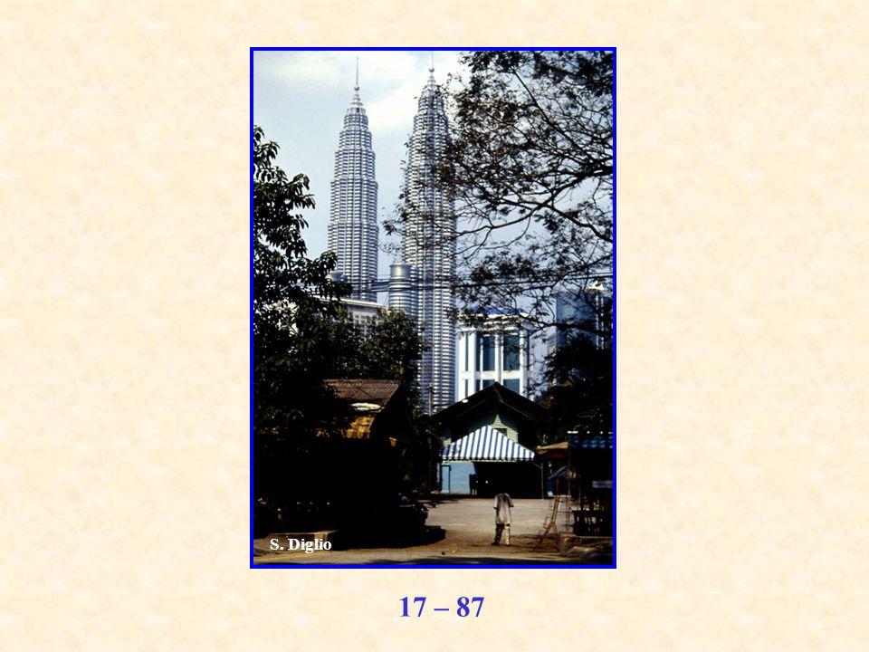 17 – 87 S. Diglio