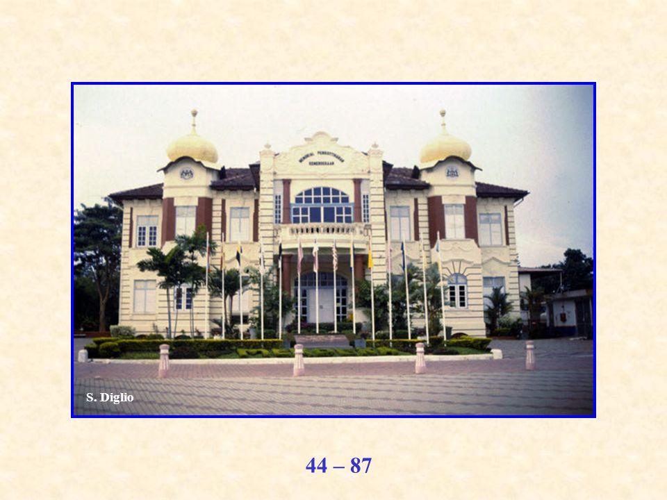 44 – 87 S. Diglio