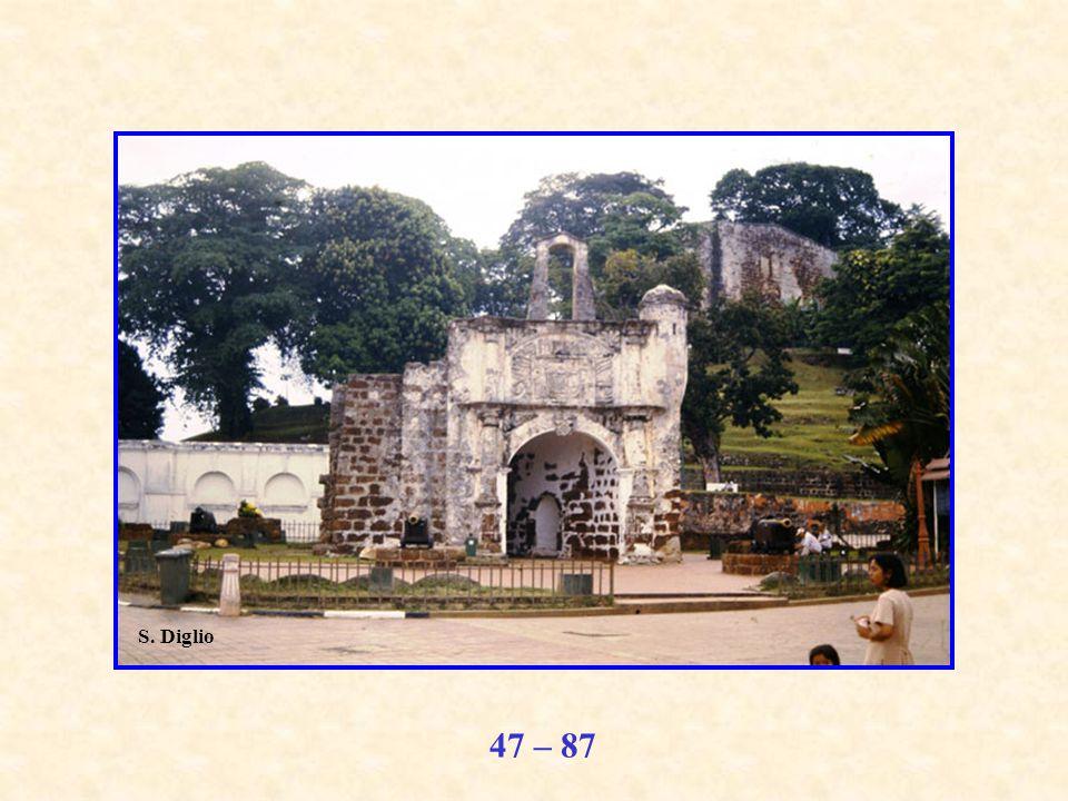 47 – 87 S. Diglio