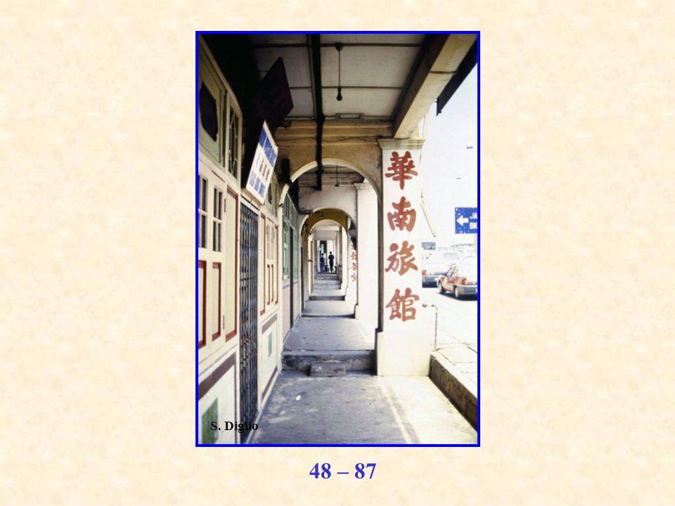 48 – 87 S. Diglio