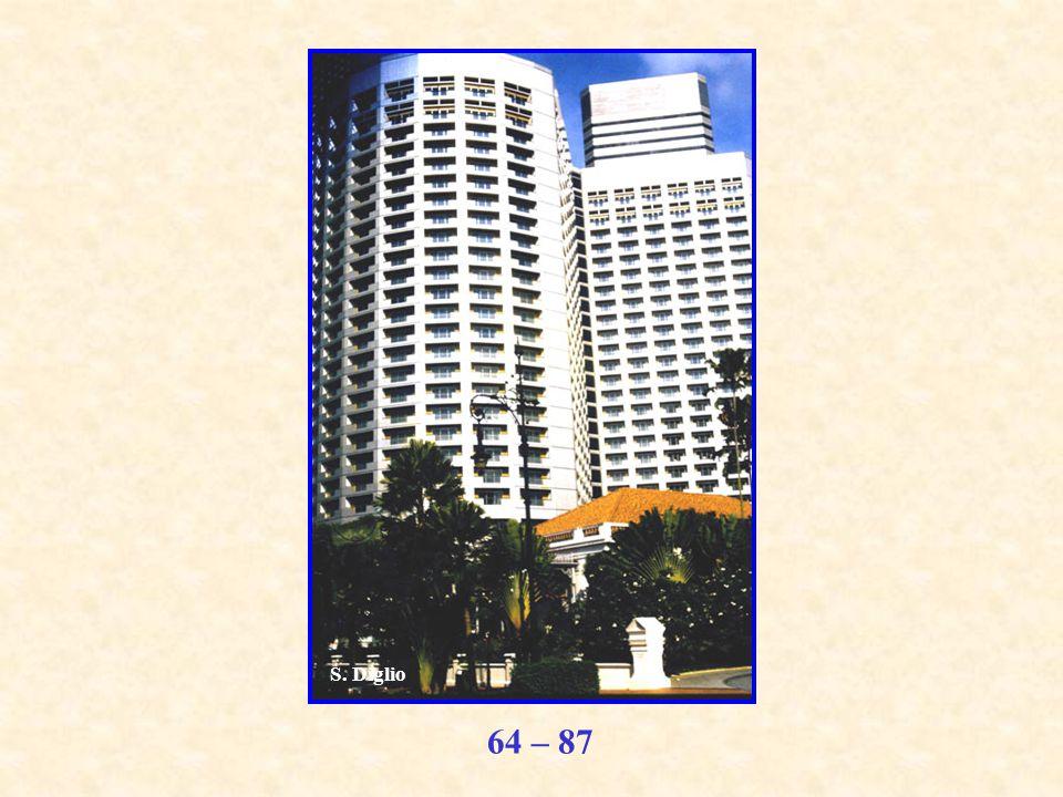 64 – 87 S. Diglio