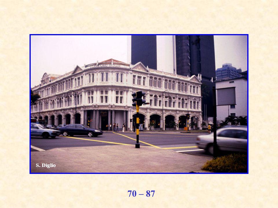 70 – 87 S. Diglio