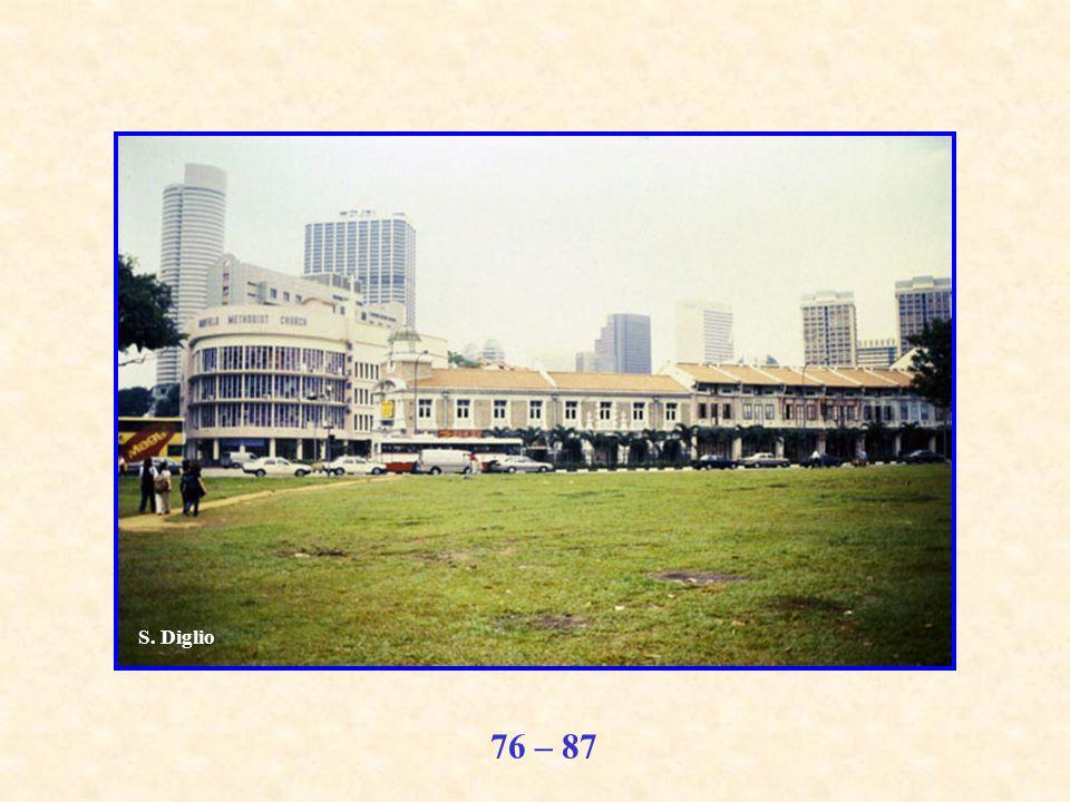 76 – 87 S. Diglio
